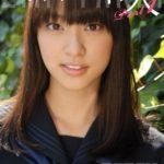 武井咲さんを占ってみました