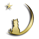 moon-cat_150