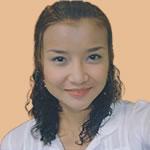 スージー・チャン