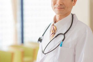 doctor_a-kun