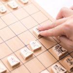 天才棋士・藤井聡太さんを占ってみました